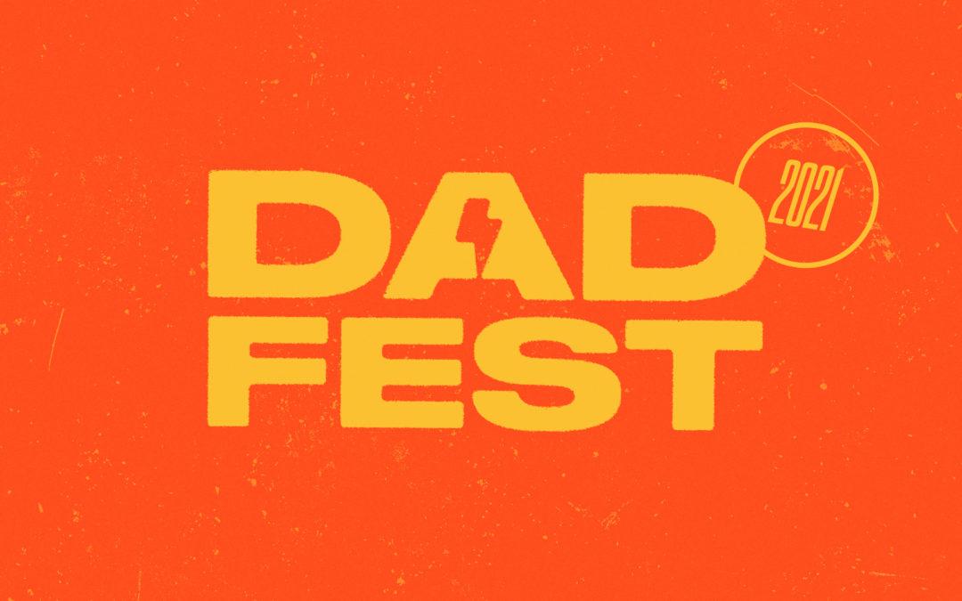DadFest 2021